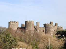 Cymryd Uchaf - North Wales - 999495 - thumbnail photo 45