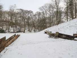 Dark Ark Cottage - North Wales - 999505 - thumbnail photo 18