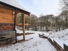 Dark Ark Cottage - North Wales - 999505 - thumbnail photo 19