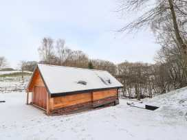 Dark Ark Cottage - North Wales - 999505 - thumbnail photo 21