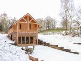 Dark Ark Cottage - North Wales - 999505 - thumbnail photo 1