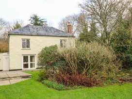 Lampra Mill Cottage - Cornwall - 999507 - thumbnail photo 23