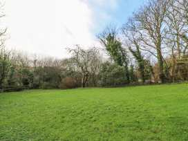 Lampra Mill Cottage - Cornwall - 999507 - thumbnail photo 26
