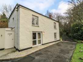 Lampra Mill Cottage - Cornwall - 999507 - thumbnail photo 24