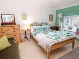 Ivy Cottage - Peak District - 999512 - thumbnail photo 15