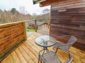 1 Lake View - Cornwall - 999516 - thumbnail photo 20