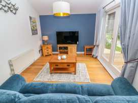 1 Lake View - Cornwall - 999516 - thumbnail photo 3