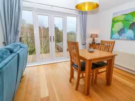 1 Lake View - Cornwall - 999516 - thumbnail photo 5