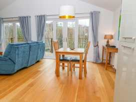 1 Lake View - Cornwall - 999516 - thumbnail photo 7