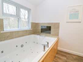 1 Lake View - Cornwall - 999516 - thumbnail photo 14