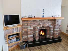 Cloonagh Cottage - County Sligo - 999526 - thumbnail photo 3