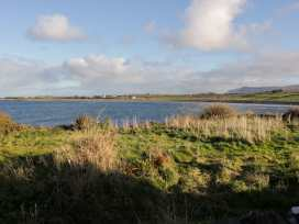 Cloonagh Cottage - County Sligo - 999526 - thumbnail photo 16