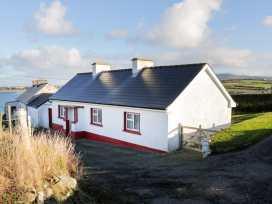 Cloonagh Cottage - County Sligo - 999526 - thumbnail photo 1