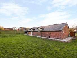 Commonwood Cottage - North Wales - 999600 - thumbnail photo 22