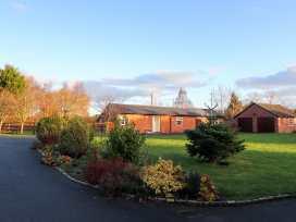 Commonwood Cottage - North Wales - 999600 - thumbnail photo 24