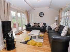 Commonwood Cottage - North Wales - 999600 - thumbnail photo 2