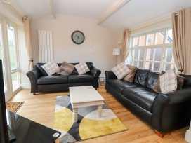 Commonwood Cottage - North Wales - 999600 - thumbnail photo 3