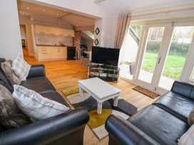 Commonwood Cottage - North Wales - 999600 - thumbnail photo 4
