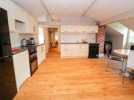 Commonwood Cottage - North Wales - 999600 - thumbnail photo 9