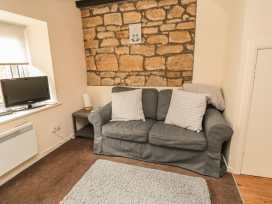 Wren Cottage - Northumberland - 999602 - thumbnail photo 6