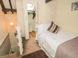 Wren Cottage - Northumberland - 999602 - thumbnail photo 13