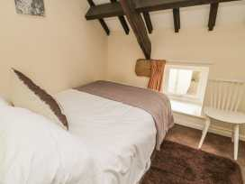 Wren Cottage - Northumberland - 999602 - thumbnail photo 15