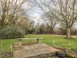 Wren Cottage - Northumberland - 999602 - thumbnail photo 20
