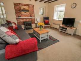 Magpie Cottage - Northumberland - 999604 - thumbnail photo 6
