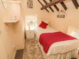 Magpie Cottage - Northumberland - 999604 - thumbnail photo 17