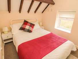 Magpie Cottage - Northumberland - 999604 - thumbnail photo 19