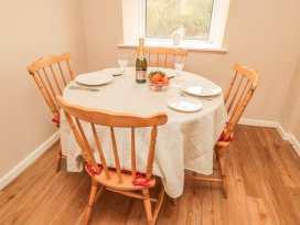 Magpie Cottage - Northumberland - 999604 - thumbnail photo 12