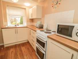 Magpie Cottage - Northumberland - 999604 - thumbnail photo 13