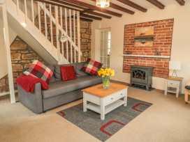 Magpie Cottage - Northumberland - 999604 - thumbnail photo 7