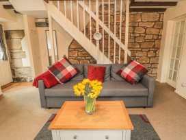 Magpie Cottage - Northumberland - 999604 - thumbnail photo 9