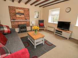 Magpie Cottage - Northumberland - 999604 - thumbnail photo 10