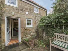Magpie Cottage - Northumberland - 999604 - thumbnail photo 4