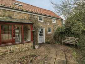 Magpie Cottage - Northumberland - 999604 - thumbnail photo 2