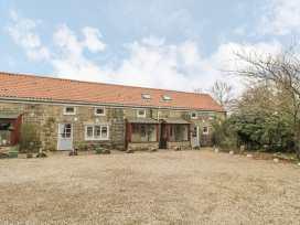 Magpie Cottage - Northumberland - 999604 - thumbnail photo 1
