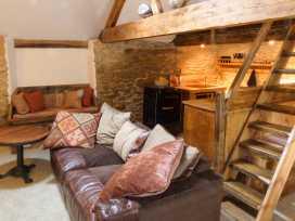 The Barn - Whitby & North Yorkshire - 999614 - thumbnail photo 3