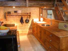 The Barn - Whitby & North Yorkshire - 999614 - thumbnail photo 7