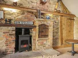 The Barn - Whitby & North Yorkshire - 999614 - thumbnail photo 5