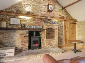 The Barn - Whitby & North Yorkshire - 999614 - thumbnail photo 4