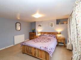 Lily's Cottage - Northumberland - 999616 - thumbnail photo 17
