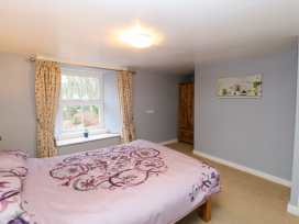Lily's Cottage - Northumberland - 999616 - thumbnail photo 18