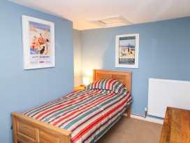 Lily's Cottage - Northumberland - 999616 - thumbnail photo 24