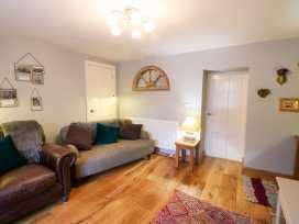 Lily's Cottage - Northumberland - 999616 - thumbnail photo 7
