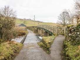 Lily's Cottage - Northumberland - 999616 - thumbnail photo 33
