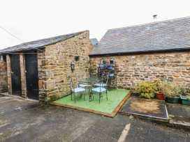 Lily's Cottage - Northumberland - 999616 - thumbnail photo 27