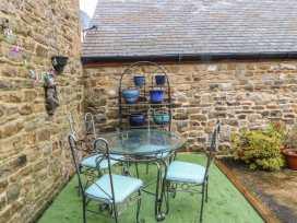 Lily's Cottage - Northumberland - 999616 - thumbnail photo 26