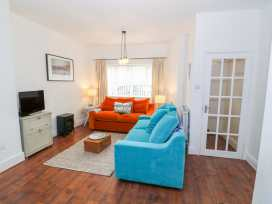 Breeze Cottage - Anglesey - 999653 - thumbnail photo 4